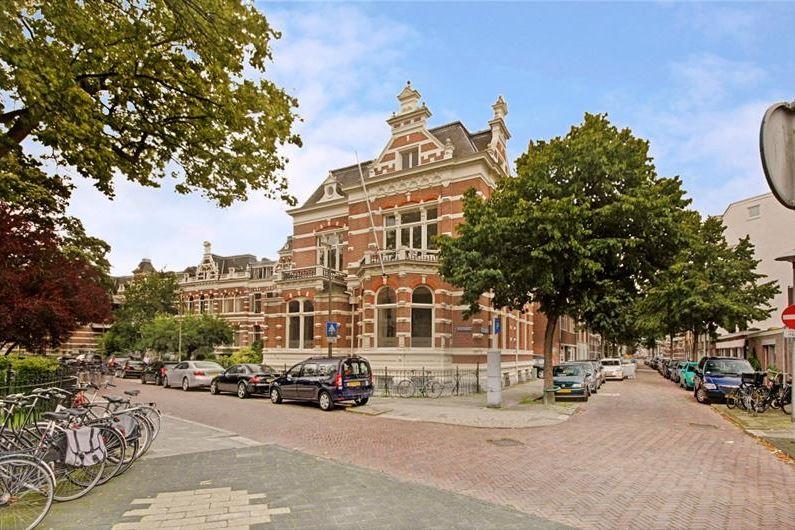 Stadskliniek Vaccinaties Utrecht