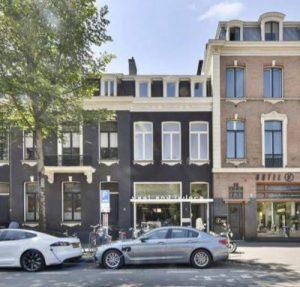 stadskliniek-amsterdam